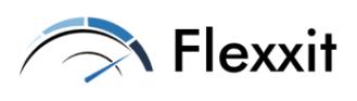 Flexxit